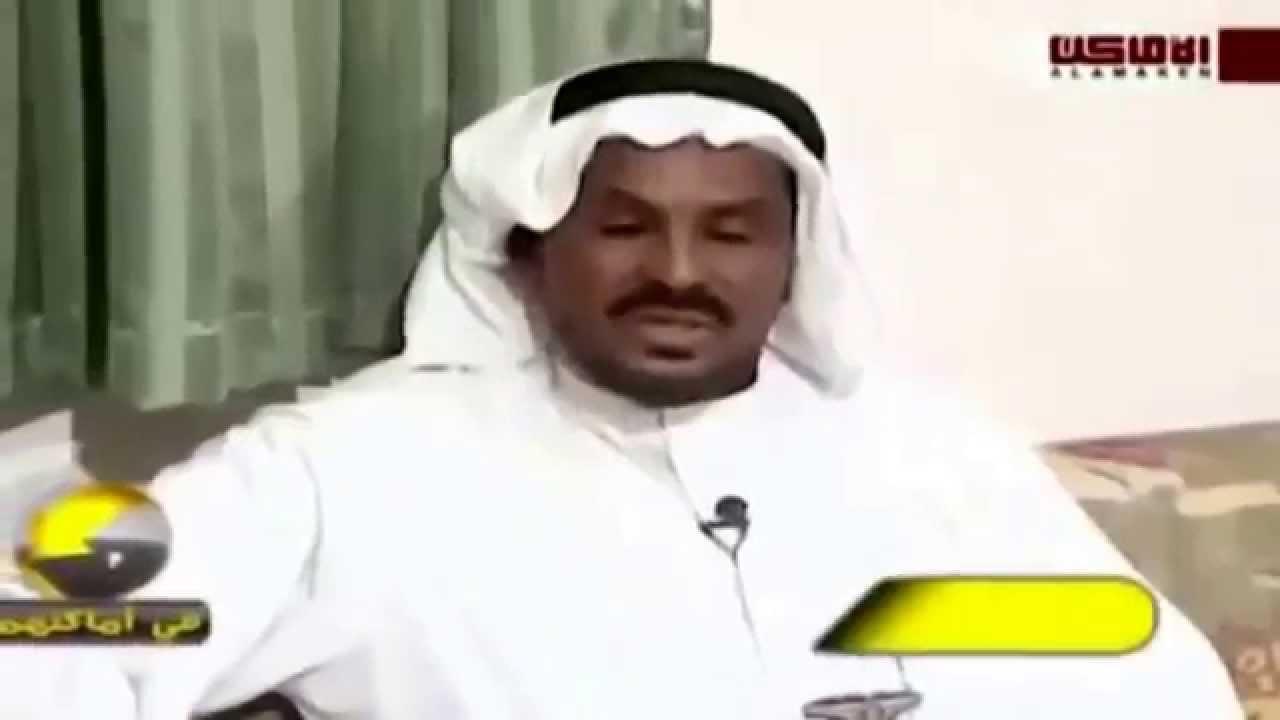 مبارك البخيت السبيعي سجه مع الهاجوس Youtube