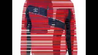 спортивный камуфляжный костюм(, 2014-12-28T06:41:07.000Z)