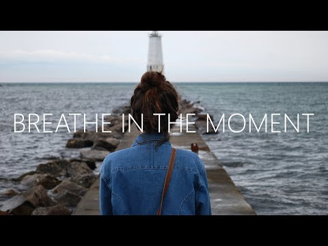 apek-x-man-cub-x-haliene---breathe-in-the-moment-(lyrics)