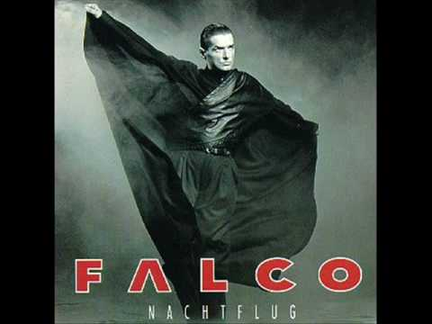 Falco - Dance Mephisto