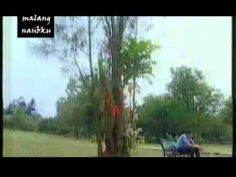 Affandy - Malang Nasibku [ Original Soundtrack ]