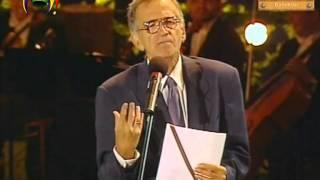 Jacek Fedorowicz - Kolega Kierownik 1999 rok cz2