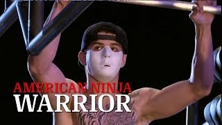 "David ""Flip"" Rodriguez at 2013 Miami Qualifiers 