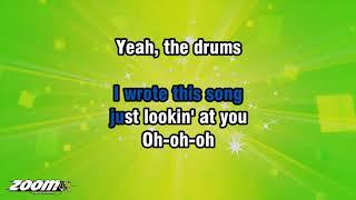 Jason Derulo - Trumpets - Karaoke Version from Zoom Karaoke
