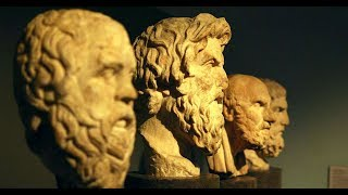 Why You Should Learn Philosophy