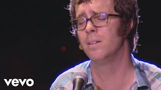 Ben Folds - Boxing (Live In Perth, 2005)