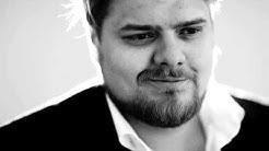 Vuoden freelancer 2015 Jarno Liski