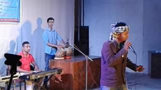 সাথী হারা শামীম
