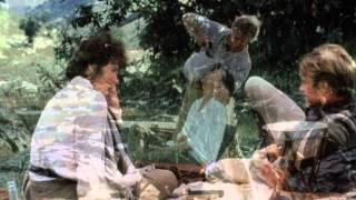 "(HD 720p) Theme from ""Out of Africa"",  John Barry"