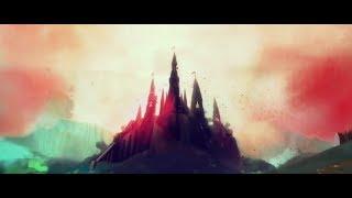 Монстр рассказывает 1 историю часть 1 ... отрывок из фильма (Голос Монстра/A Monster Calls)2016