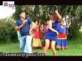 Download Ek Kudi Dil Mangdi | New Punjabi Song 2016 | Jagmohan Singh | Rani Music | Gobindas Punjabi Hits MP3 song and Music Video