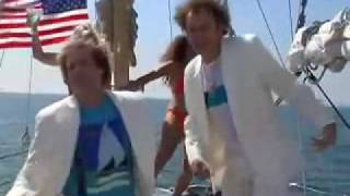 step brothers-Boats
