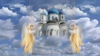 """Обзор икон ТМ """"Картины бисером"""". Часть  №2"""