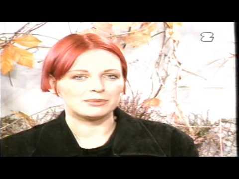 HEY wywiad  -(9 pażdziernika  1995)