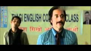 English funny‬‏-EntertainmentDhamaal