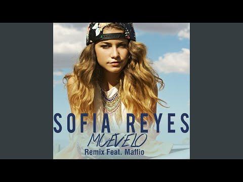 Sofia Reyes Topic