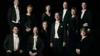 Video The Tallis Scholars sing Thomas Tallis-1 download MP3, 3GP, MP4, WEBM, AVI, FLV Maret 2017