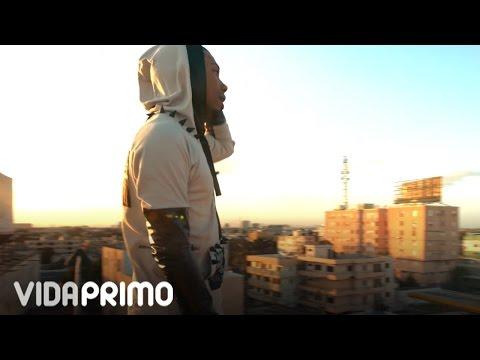 Black Jonas Point - Cuidate Pa [Music Video] @BOYWONDERCF