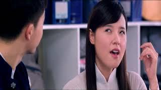 Phim Việt Nam Chiếu Rạp Mới Nhất 2018   - Việt Nam
