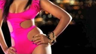 New Boyz - Spot Right There (LYRICS)+DOWNLOAD {ft. Teairra Mari}