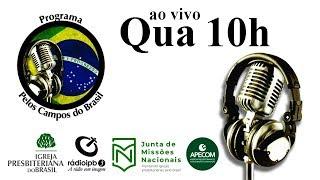 IPB3 Pelos Campos do Brasil #49_191104 - JMN