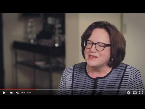 Diane Lupke Scholarship Fund  - International Economic Development Council