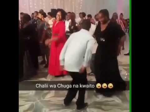 Download Chagga dance