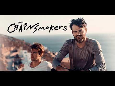 The Chainsmokers Best Songs | Full Album