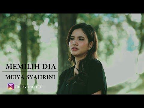 BCL - Memilih Dia | Cover By Meiya Syahrini