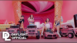 What if Bet You Wanna was Pink Concept?