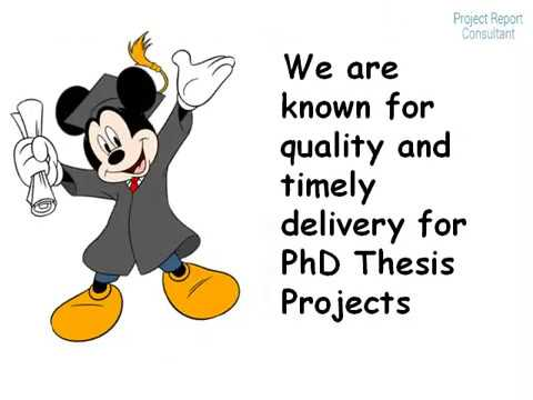 Thesis writing service usa