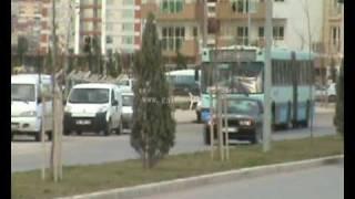 İzmir Mavişehir Bmw 5.20 DRift