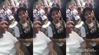 MC POZE - SAUDADES DO CHARLINHO (( DJ RAFAEL FELIX ))