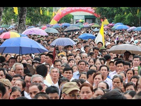 Image result for biểu tình lớn vn