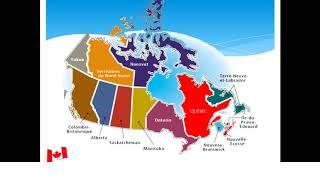 Immigration à l'Ontario via Entrée express 2018