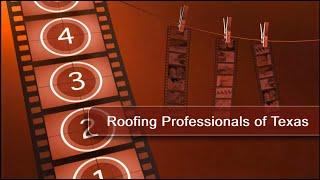 ROOFINGPROTX CUST TEST REMIX v1 #roofingprotx