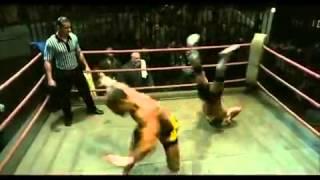 Лучший боец мира по профессиональным боям без правил Skott Adkins Юрий Бойко)(, 2013-09-19T21:37:57.000Z)