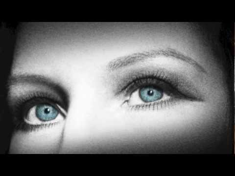 Barbra Streisand - With One More Look At You