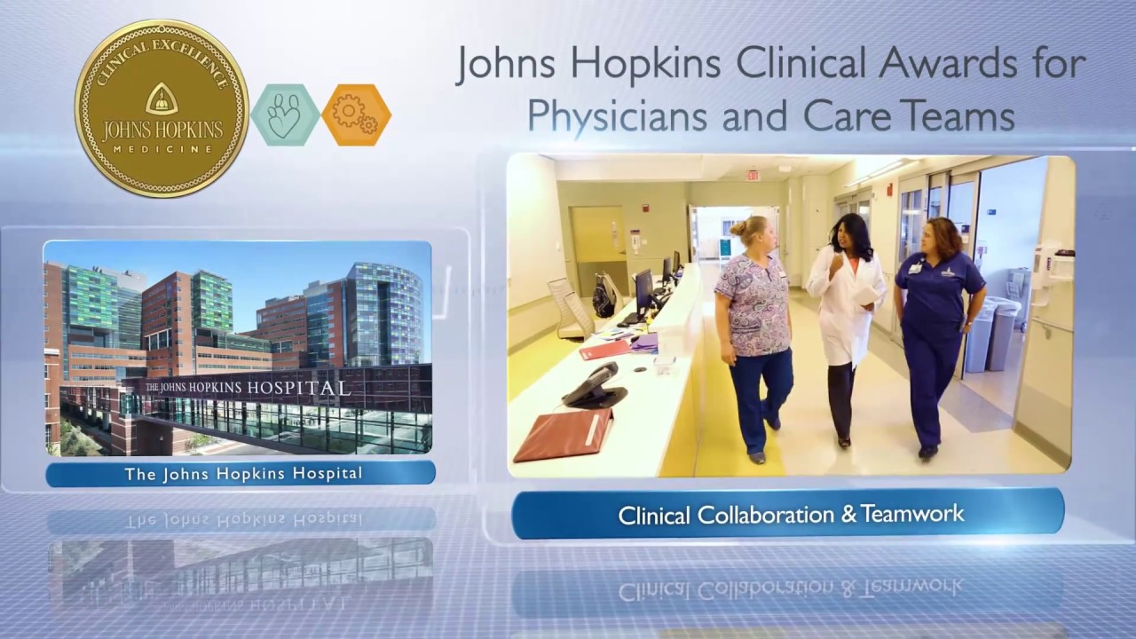 PICU Up!™ an AMP Program - Johns Hopkins HealthCare Solutions