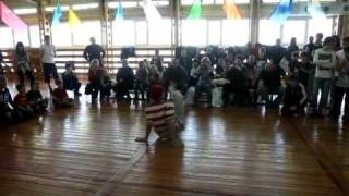 чемпионат студии брэйк данса Sense of life(2012.02.25 Первый внутренний чемпионат студии брэйк данса и паркура Sense of life видео., 2012-02-26T07:23:32.000Z)