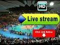 Vilsbiburg II W - Allgau Sonthofen W - LIVE Volleyball 2018