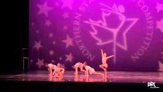 Disappear - Pure Energy Performance Inc.