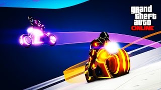 TRON GAME GTA 5 ONLINE(TRON GAME GTA 5 ONLINE ☆ Chaîne MultiGaming LaSalle : https://www.youtube.com/channel/UChi_U5HDWUfudfl8KKfuWvg ☆ Suis moi sur Facebook ..., 2016-11-10T03:24:13.000Z)