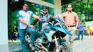 SURPRISE PUNE MEETUP ft. ONE WORLD ONE RIDE
