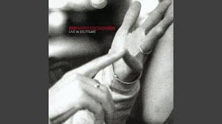Buenos Dias Messias (Unplugged Live Version)