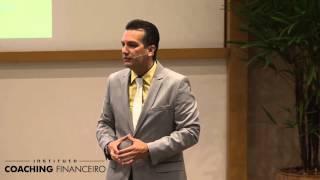Coaching Financeiro e Educação Financeira com Roberto Navarro