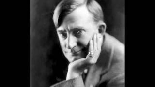 Broadway Musical Comedy: Raymond Hitchcock ~ Sometime (1916)
