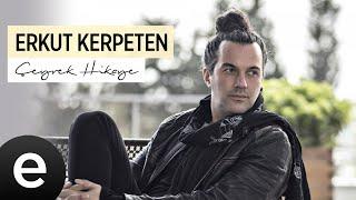 Erkut Kerpeten - Çeyrek Hikaye - Official Video #çeyrekhikaye #erkutkerpeten - Esen Müzik