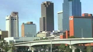 Collin Raye - Little Rock