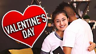 Friends Make DIY Valentine's Gifts – Broke Bandits